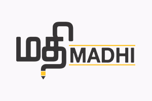 Madhi Foundation