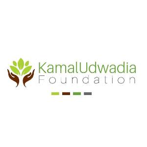 KamalUdwadia Foundation