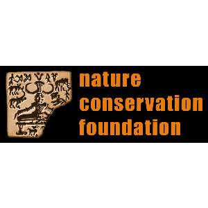 Nature Conservation Foundation