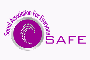 SAFE (Social Association for Everyone)