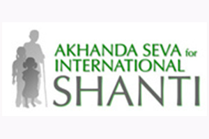 Akhanda Seva For International Shanti (Operation Shanti)