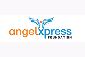 Angel Xpress Foundation