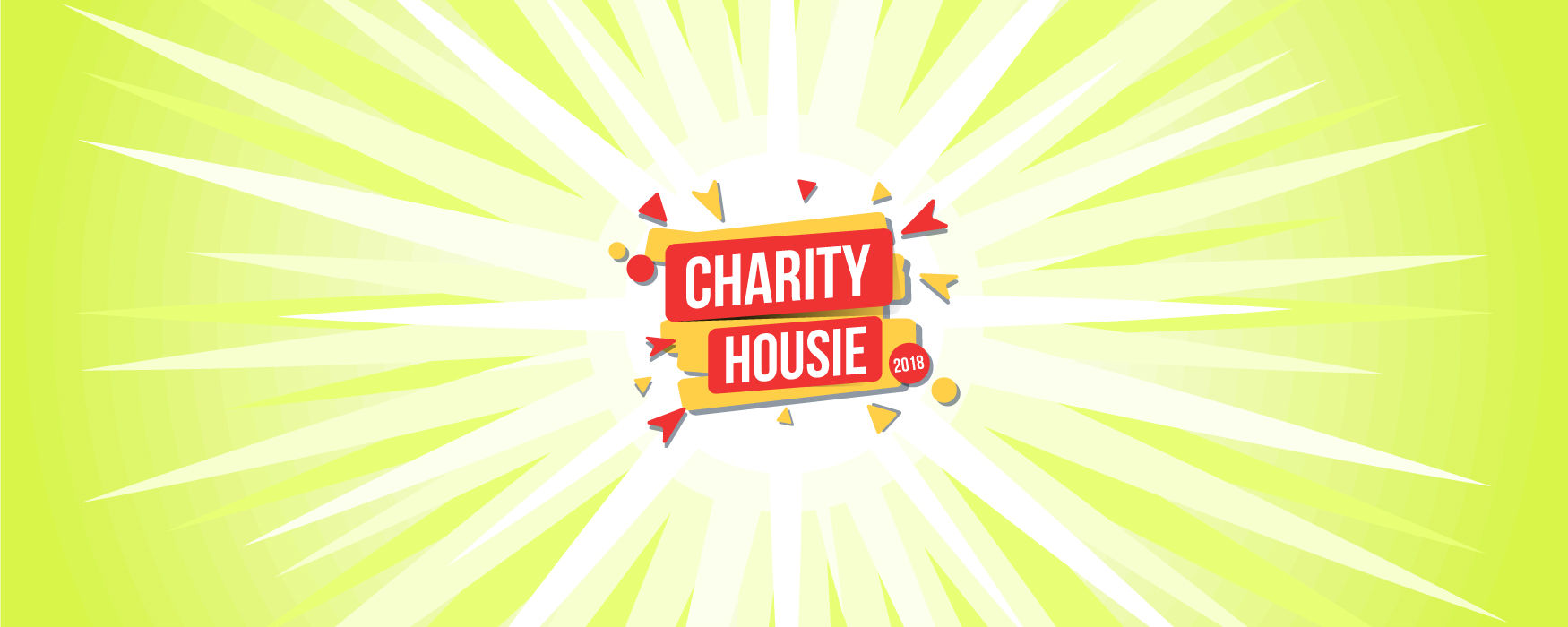 Charity Housie 2018
