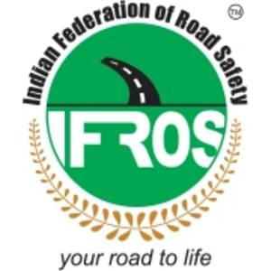 INDIAN FEDERATION OF ROAD SAFETY