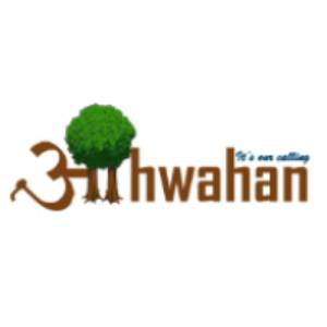 AAHWAHAN FOUNDATION
