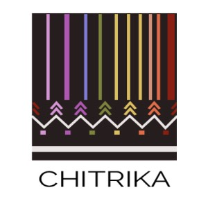 Chitrika Foundation