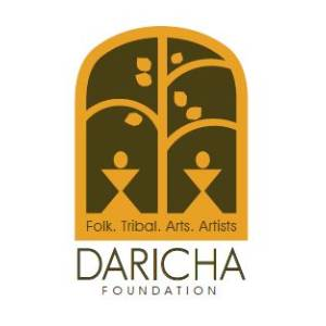 Daricha Foundation