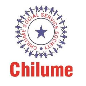 Chilume Social Service Society