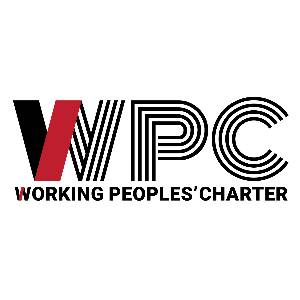 Working Peoples' Charter