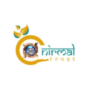Nirmal Educational & Health (Public) Charitable Trust