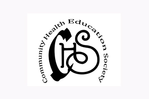 Community Health Education Society (CHES)