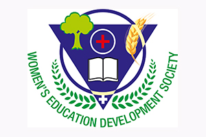 Women's Education Development Society (WEDS)