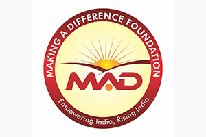 Making A Difference Foundation
