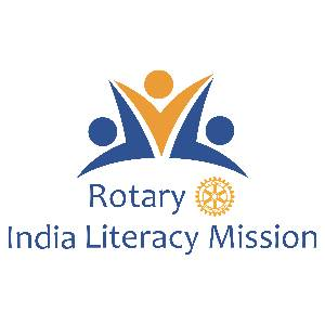 Rotary India Literacy Mission