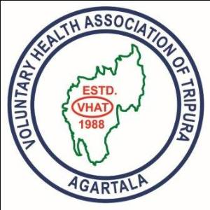 Voluntary Health Association of Tripura
