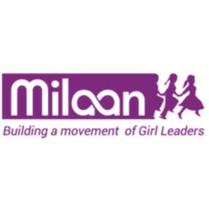 Milaan Foundation