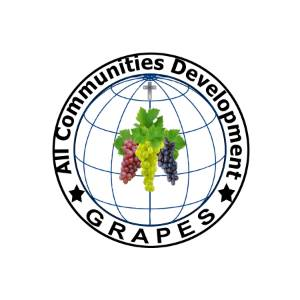 Global Relief Activities of Poor & Ecumenical Society(GRAPES)