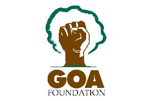 The Goa Foundation's Operations Fund