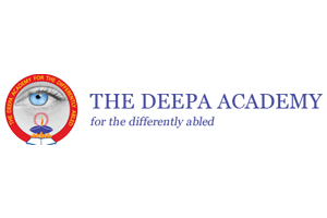 Deepa Academy For The Differently Abled