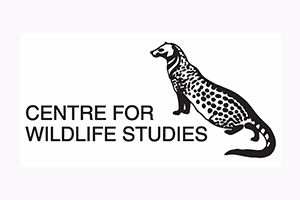 Centre for Wildlife Studies