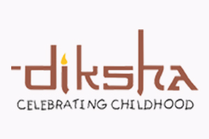 Developing Initiatives for Knowledge, Social and Humanitarian Activities (DIKSHA)