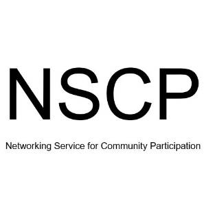 Networking Service for Community Participation (NSCP)