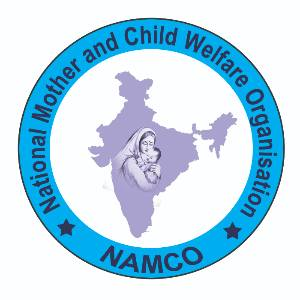 National mother and child welfare organisation