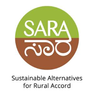 SARA (Sustainable Alternatives for Rural Accord)