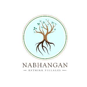 Nabhangan Foundation