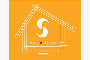 Sayodhya Home for Women in Need