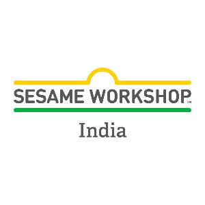 SESAME WORKSHOP INDIA TRUST