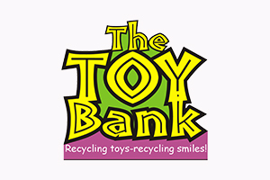 Toy Bank Charitable Trust