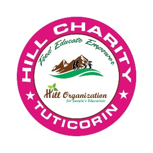 HILL ORGANISATION FOR PEOPLES EDUCATION