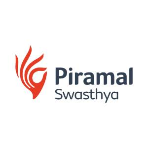 Piramal Swasthya Management and Research Institute