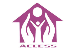 Association for Community Care Education and Social Services (ACCESS)