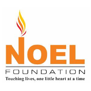 Noel Foundation