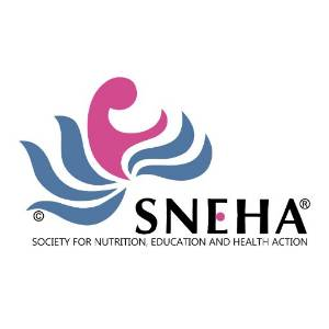 SNEHA (Society for Nutrition, Education and Health Action)
