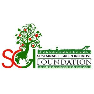 Sustainable Green Initiative Foundation