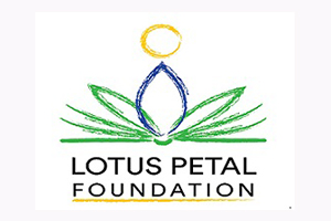 Lotus Petal Charitable Foundation
