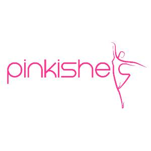 Pinkishe Foundation
