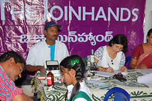 Empower 25 Less Privileged Youth to Become Financially Independent and Employable