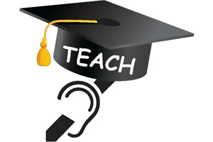 Training and Educational Centre for Hearing Impaired Charitable Trust (TEACH)