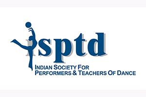 Indian Society for Performers & Teachers of Dance