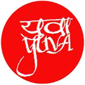 Youth for Unity and Voluntary Action (YUVA)