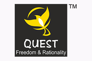 Quality Education Support Trust (QUEST)