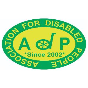 Association for Disabled People