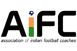 Association of Indian Football Coaches - AIFC COVID-19 Coach Stimulus Program (AIFC CCSP)
