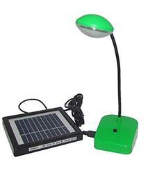 Requisition Funding/Fundraising for One Student One Solar Light Scheme