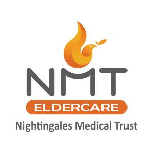Nightingales Medical Trust