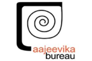 Aajeevika Bureau - Ensure security and dignity to migrant worker communities